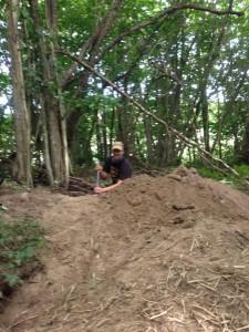 att-grava